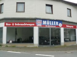 Autohaus-mal-anders