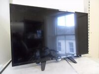 2 month old Phillips 32 Inch TV (Philips 32PHH4101)