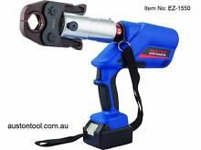 Bpress, Viega, Kempress, Ridgid&Rothenberger(Romax) Plumbing Tool Epping Ryde Area Preview