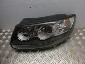 ISO 2008 Hyundai Santa Fe Headlights