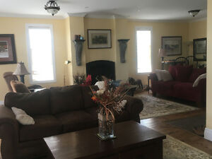 LONDON ONT AREA PRIVATE HORSE FARM FOR SALE $874,900 Windsor Region Ontario image 7