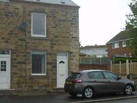 1 bedroom in Sheffield Road, Unstone, S18