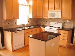 QUARTZ, GRANITE AND MARBLE COUNTERTOPS ON SALES!