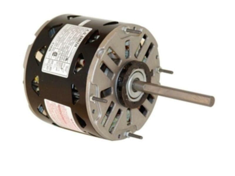 1 3 hp blower motor ebay for 1 3 hp motor