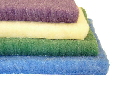 Vetbed, Vet Bedding, Vet Fleece, Veterinary Bedding ...