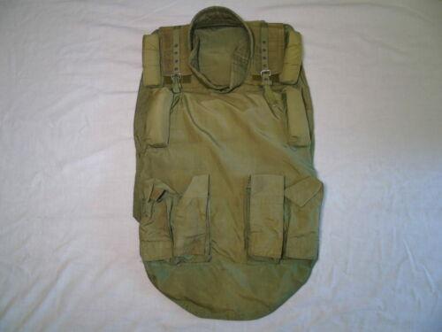 Early Ukrainian cover of the vest 6B5-15 nylon