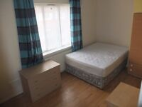 room in london 140 pw zone 2