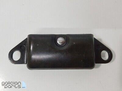 7646049 Enganche cerradura portón Fiat Uno (1989-1995) NUEVA ORIGINAL