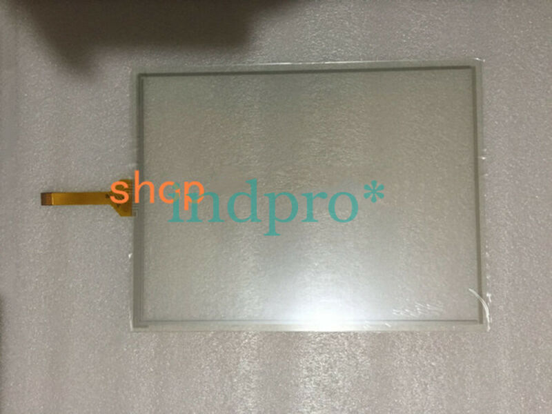 Applicable for the new SEDOMAT5500 touchpad touch screen