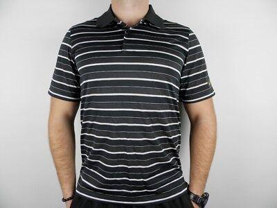 Climalite Performance T-shirt (Adidas Performance Equipment Climalite Clima365 Polo Poloshirt T-Shirt Neu)