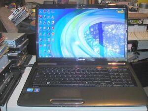 WANTED LAPTOP & DESKTOP COMPUTERS BROKEN OR WORKING CASH PAID Peterborough Peterborough Area image 6
