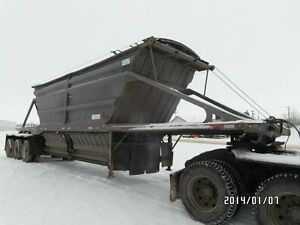 2005 ARNE'S HIGH SIDE CLAM DUMP AT www.knullent.com Edmonton Area image 7