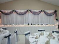Looking For A Wedding Reception On A Shoe String?