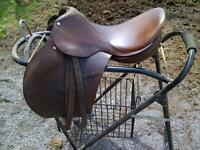Various Horse Tack, Supplies and Equipment For Sale