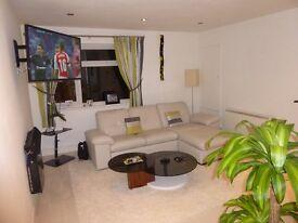 1st Floor 1 bed flat to rent in Davenport