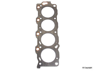 Nippon Leakless Genuine Honda 12251-P08-004 Cylinder Head Gasket