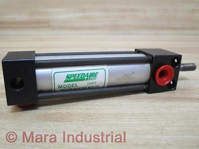 Speedaire 1a427 Cylinder