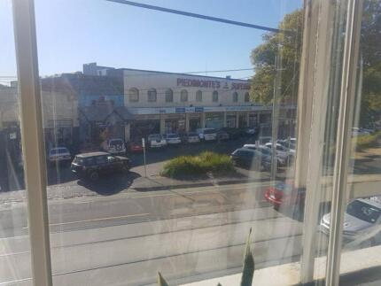 2 bedroom Dwelling for rent in Fitzroy North $375 p/w per room