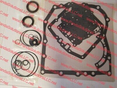 Forklift Transmission Seal Kit 04321-20381-7104321-203817104321-20380-71