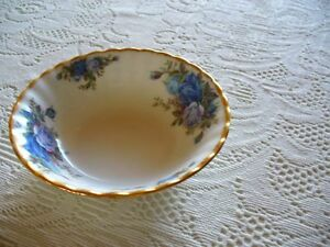Wanted Royal Albert Moonlight Roses  Fruit Dishes