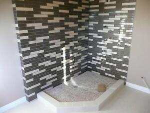 Do you need experienced tile setter? Edmonton Edmonton Area image 2