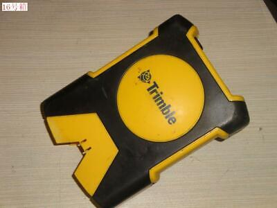Trimble Gps Pathfinder Proxt Receiver Wo Battery And Data Cable