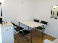UNLIMITED HEATING + Including ALL BILLS- £85/week. STUDENT ONLY. Double Room