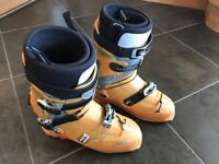 Scarpa Matrix Ski Touring Boot - Size 12