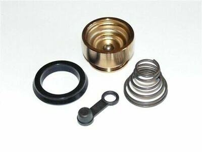 Kawasaki Clutch Slave Cylinder Kit w/ Piston (see description for model fitment)