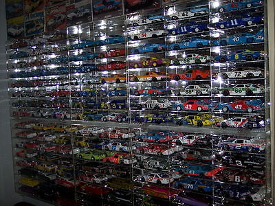 Steve's Diecast and Plastic