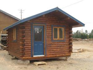 Cedar - Lumber