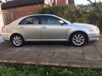 smooth drive very reliable good tyre automatic petrol mot till mar 2018