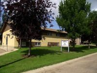 FURNISHED 1 BDRM Apartment in North Battleford