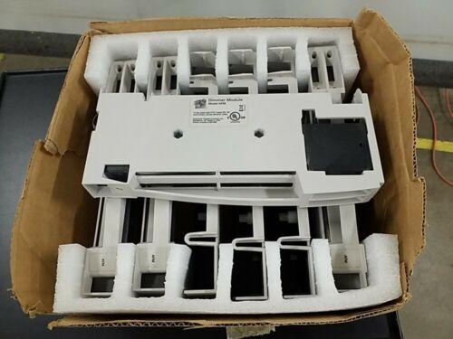 *NEW* ETC Model AFM Sensor Dimmer Module