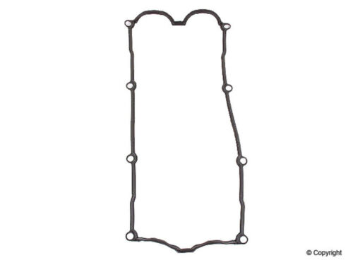 Nippon Reinz Engine Valve Cover Gasket fits 1998-2004