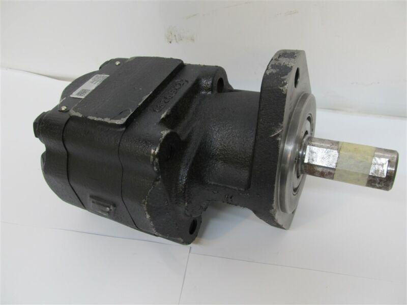 Parker 3139710348 / 402112, Hydraulic Gear Pump