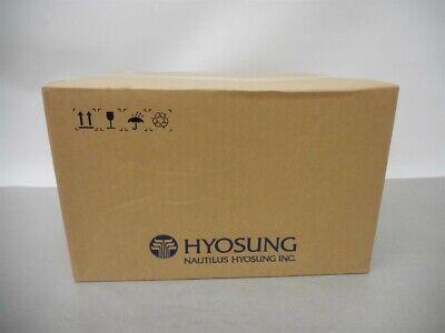 Nautilus Hyosung Sub Assembly Ccim25escrow S7430003426