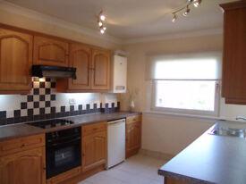 Kitchen and Bathroom Glasgow Renovation Specialist - Tiler And Plasterer 07434 751 688