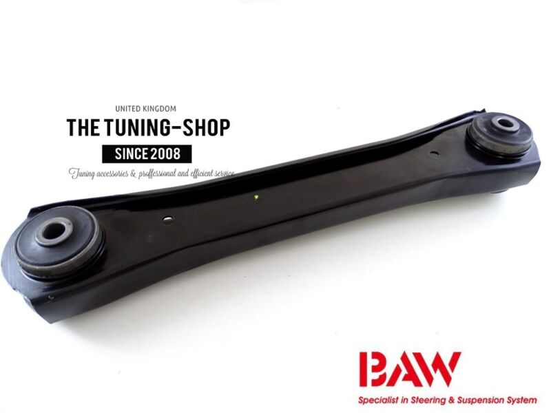 Control Arm With Ball Joint Front Left /Right Lower For JEEP GRAND CHEROKEE