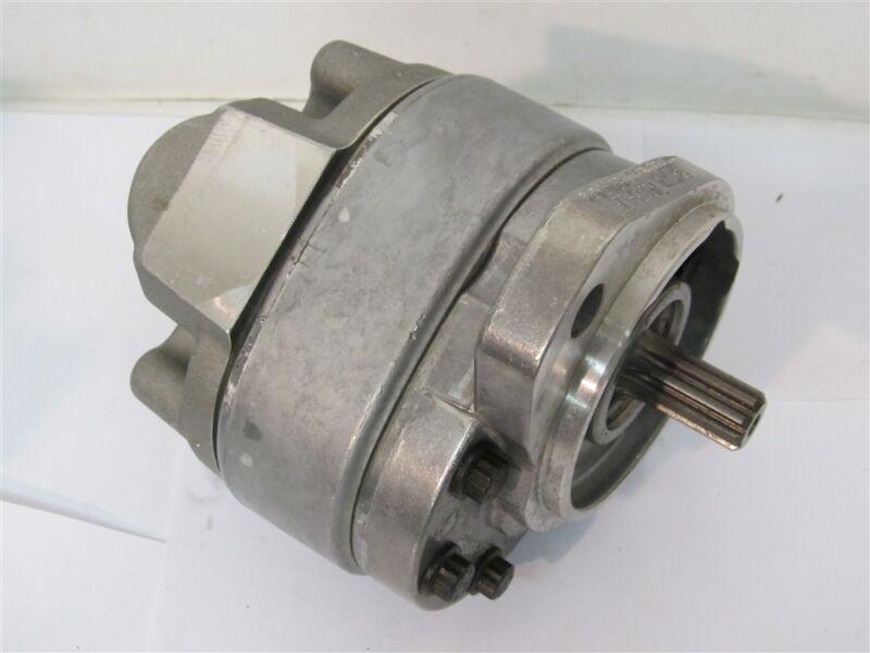 Eaton 26013-LZF, Hydraulic Pump