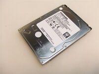 Toshiba 750gb sta hd laptop/ps3