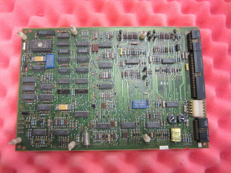 General Electric DS3800NMEA1H1E Controller