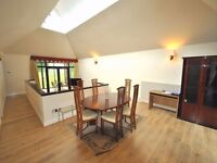 A spacious three bed bungalow with garage and off street parking close to Mill Hill East