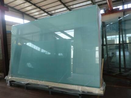 Glass Perth - Glass cut to size - Mirrors cut to size