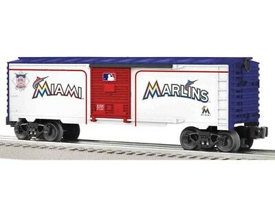 RMT Ready Made Trains 930232 PEEP B/&O Passenger Car Set O Gauge Trains