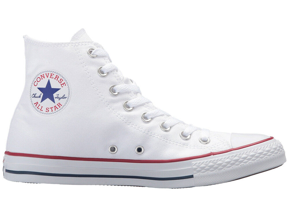 Converse CHUCK TAYLOR All Star High Top Unisex Canvas Shoes Sneakers NEW