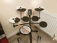 Roland TD-1KV Electronic Drum Kit
