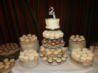 Sweet Confections - Wedding and special celebration cakes