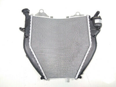 BMW RADIATOR Part # 17117726416