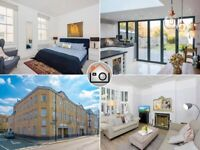 London Property Photographer - Property Photography for AirBnB, Exterior and Interior Photography